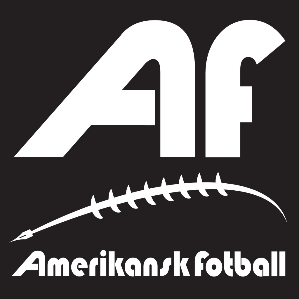 amfotball logo liten sh