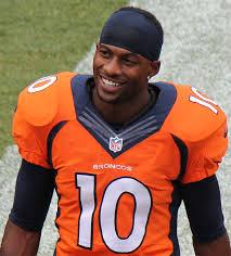 Mannings yndlingsmål utover sesongen.
