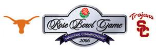 2006_BCS_championship_game_logo
