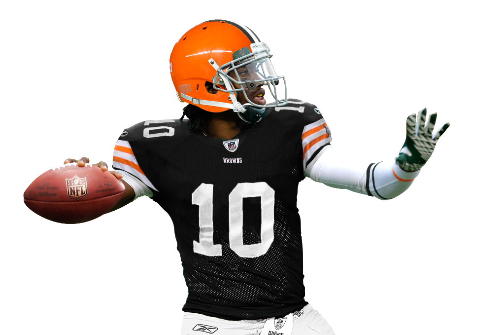 Robert-Griffin-III--copybrowns