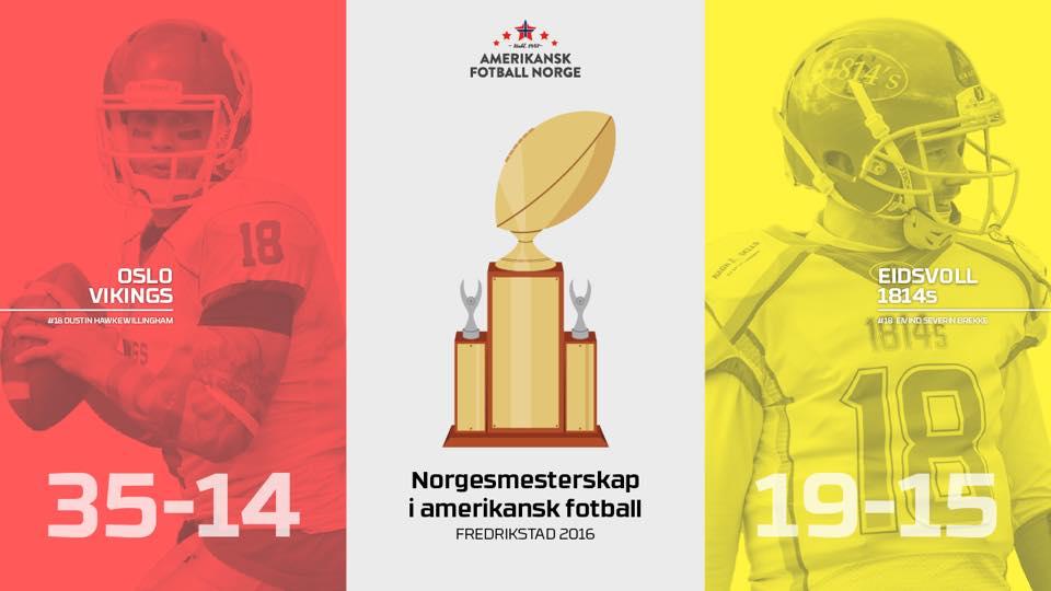 Semifinale-resultatene 2016 - illustrasjon Mehmet Sezer
