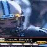 Purdue vs Ohio State 2000