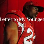 TPT - Adrian Wilson Letter to my younger self