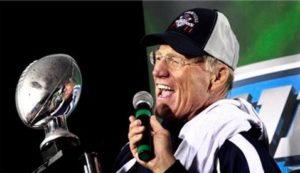 Schottenheimer vant aldri Super Bowl, men i 2011 vant han den halvprofesjonelle UFL-ligaen.