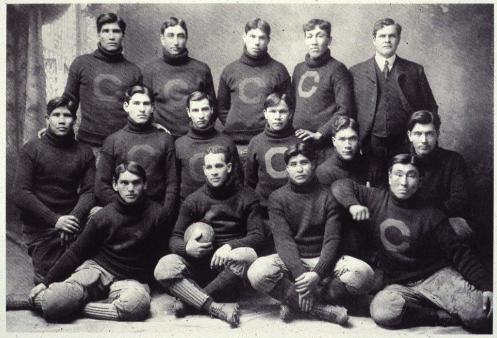 1903carlisle