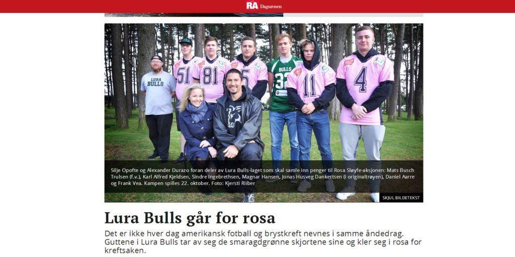 bulls-i-ra-om-rosa-sloyfe