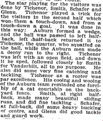 hidden-ball-tichenor-the-tennessean-18951110