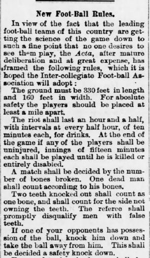 new-football-rules-18820330-01-the-osage-city-free-press