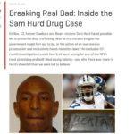 si-breaking-real-bad-sam-hurd-2013
