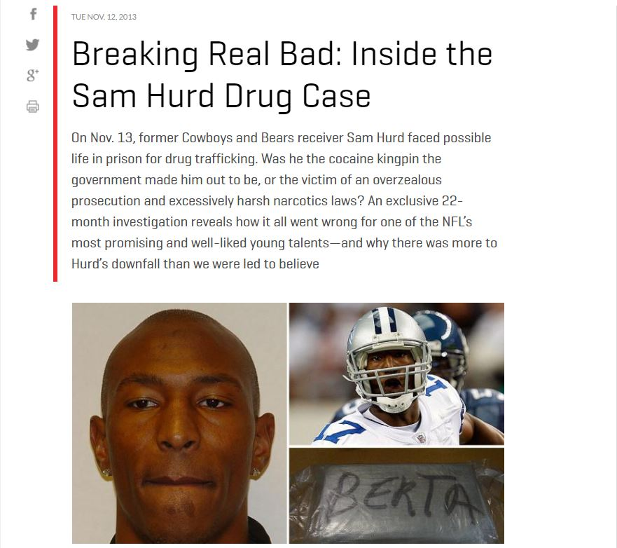 si-breaking-real-bad-sam-hurd-2013