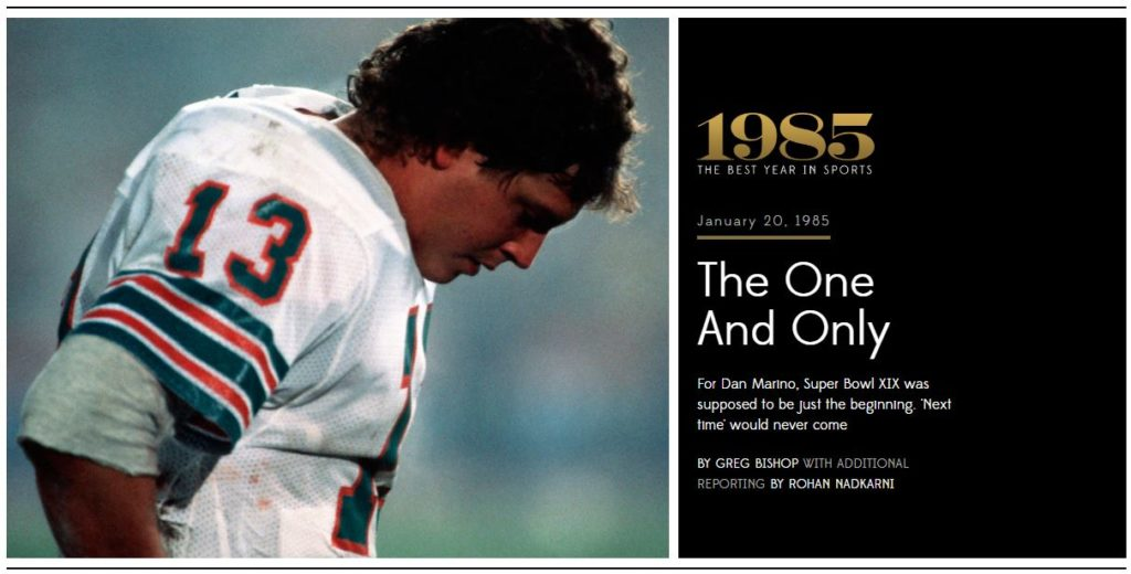 si-dan-marino-the-one-and-only