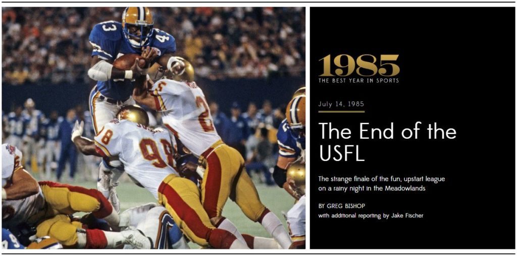 si-the-end-of-the-usfl