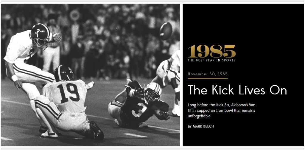 si-the-kick-lives-on-alabama-auburn-iron-bowl-1985