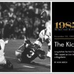 si-the-kick-lives-on-alabama-auburn-iron-bowl-1985