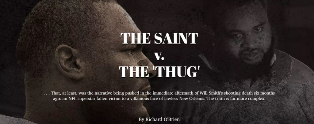 si-the-saint-vs-the-thug