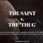 si-the-saint-vs-the-thug