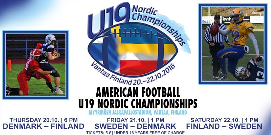 u19-nordisk-2016