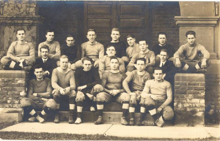 1913-alma-college-football-ole-anderson-n4-fra-v-overste-rad