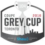 2016_grey_cup