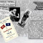 amundsen-football-collage-by-jm-henriksen-amfotballdotcom
