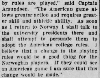 amundsen-likes-football-new-castle-herald-19091215-snitt03