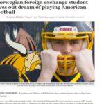 anders-leine-gjovik-swans-qb-high-school-faksimile-the-daily-news-20161122