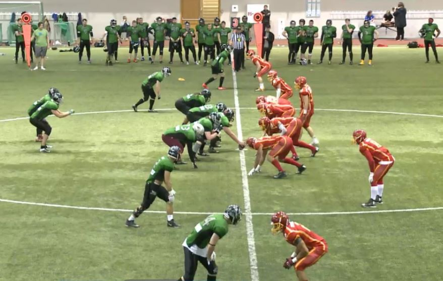 einherjar-vs-1814s-a-20161112