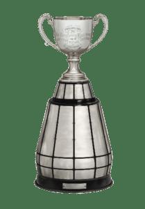 grey-cup-trofeet