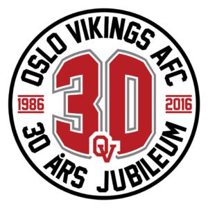 oslo-vikings-30-ar