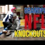 the-royal-stampede-grandpa-nfl-knockouts