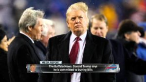 Make the Buffalo Bills Great Again